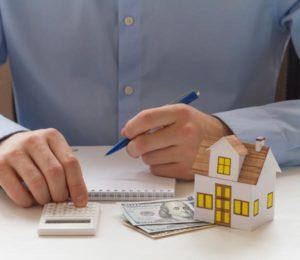 commerical hard money loans