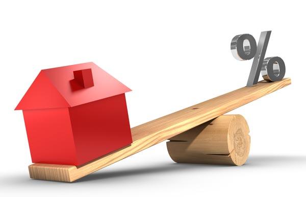 flipping houses and hard money lending