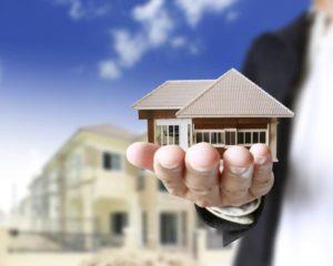 hard money lending flip projects
