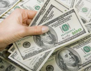 commercial-hard-money-loans